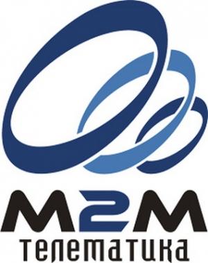 м2м телематика оснастила Пассажирский транспорт Марий Эл оборудованием ГЛОНАСС